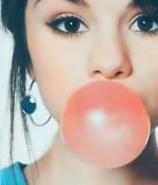 gum sex picture 11