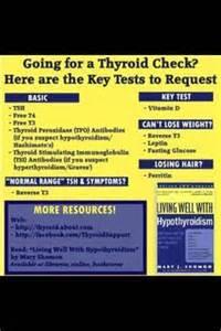 va claim thyroid disease picture 5