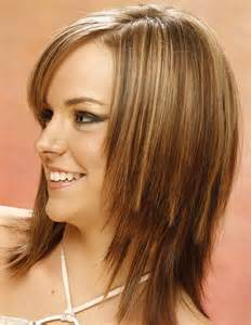 ai straight hair picture 5