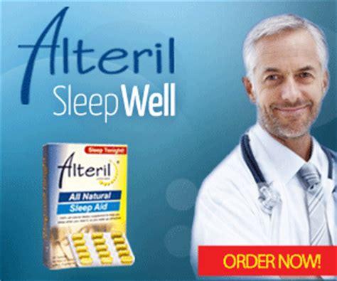 purchase alteril picture 7