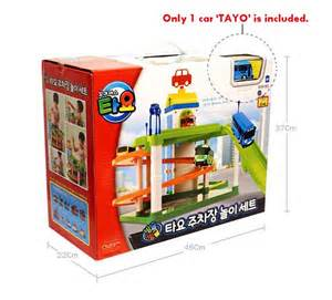 tayo tablet picture 13