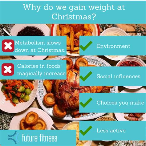 why do we gain weight when we stop smoking picture 3