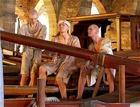 female galley slaves stories picture 2