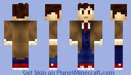 doctor skin picture 3