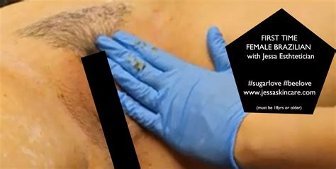 faq erection male waxing picture 1