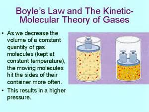 boils law picture 5