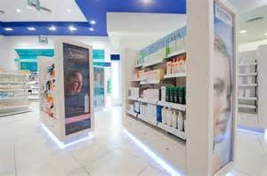 buy bustmaxx in dubai at pharmacy picture 8