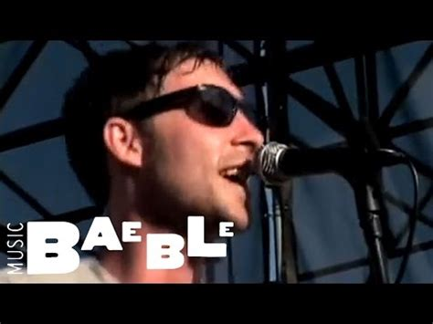 bad kids tab by black lips picture 5