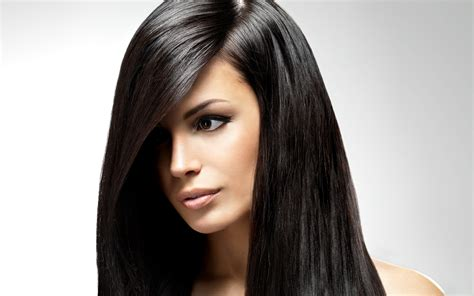 beautiful hair picture 3