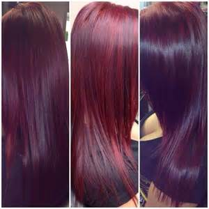 what shade to use after using hair color picture 4