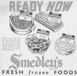 1930s diet picture 3