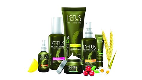 suppliers of anti aging products picture 1