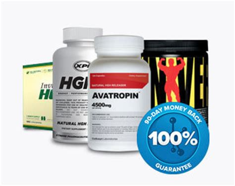 compare hgh products picture 7
