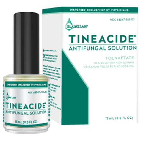 clear nail fungus products picture 14