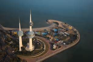 where i will find phosphacore in kuwait picture 4