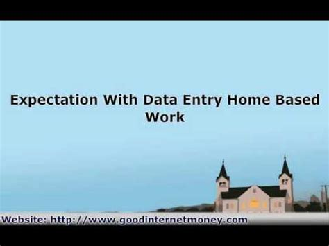 data entry.work at home business picture 19