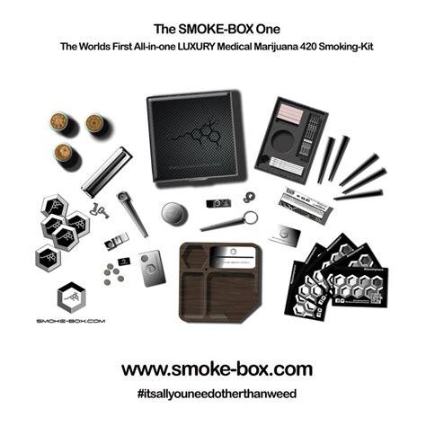 quit marijuana smoking kit picture 13