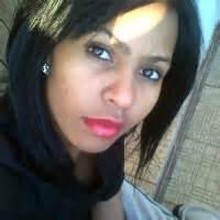 i want to date white man around kzn picture 7