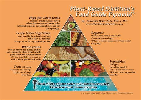 french mediterranean diet picture 3