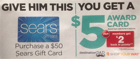 kmart pharmacy 25 gift card 2014 picture 9