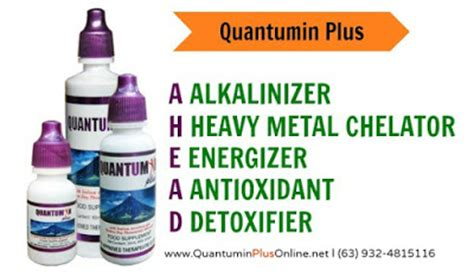 where to buy quantumin plus picture 7