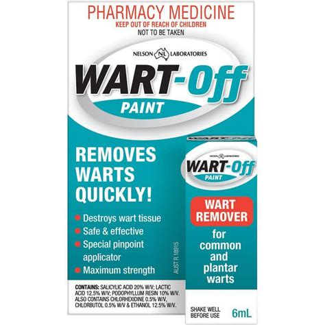 removing warts with vitamins picture 3