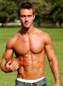 Hunks picture 1