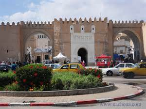 Fadiha tunisia picture 6