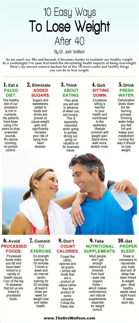 lose weight safely men's picture 3