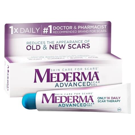 acne aid soap picture 9