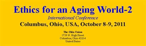 central ohio department on aging picture 14