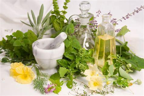 herbal medicines picture 7