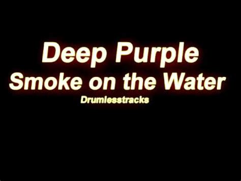 deep people smoke in the water picture 4