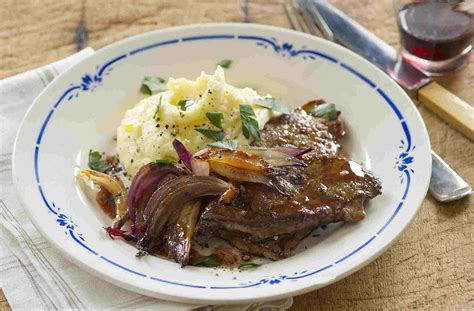 award winning beef liver recipe picture 6