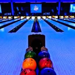acne bowling tukwila wa picture 9