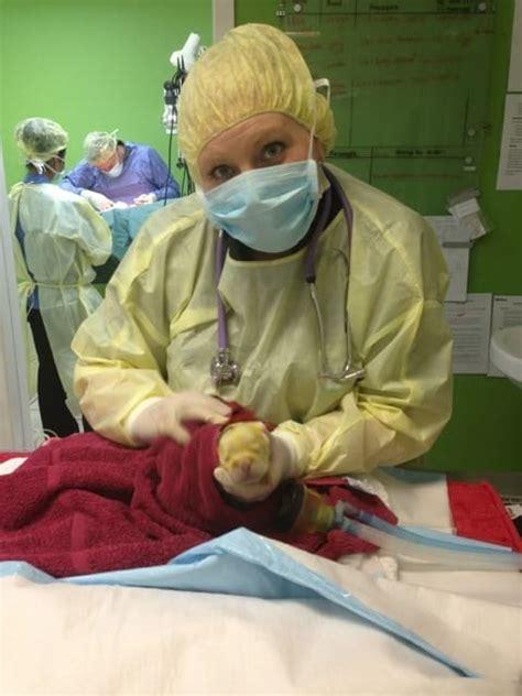 can stameta clean my uterus picture 10