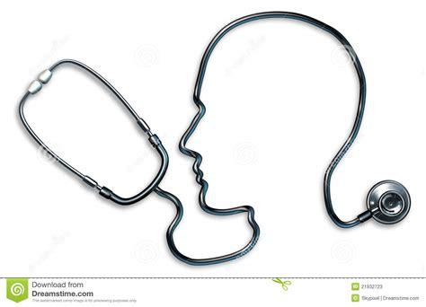 free health diagnosses picture 14