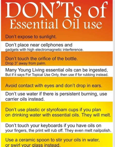 oil pulling weight loss picture 6
