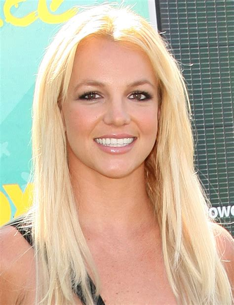 britney spears workout and diet picture 9