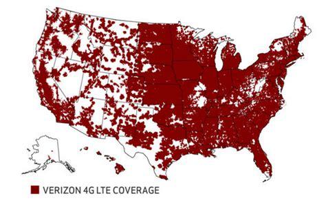 coverage picture 1