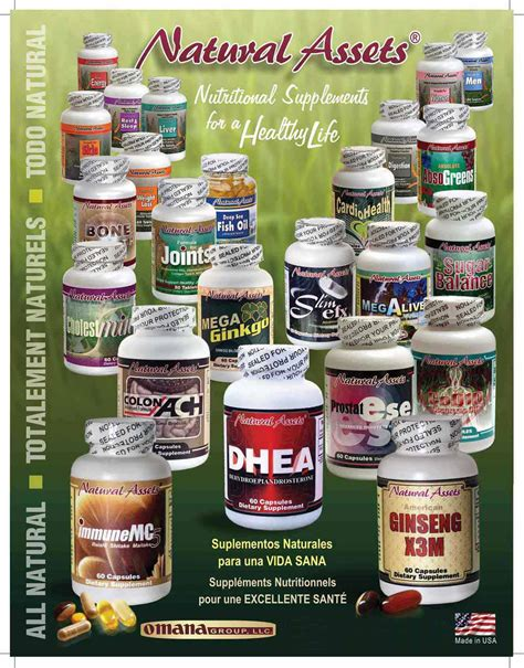 drivemax herbal dietary supplement picture 7