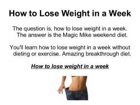 how.i lost weight kuwait picture 5