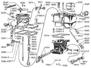 hmsk100 linkage diagram of caburetor picture 15