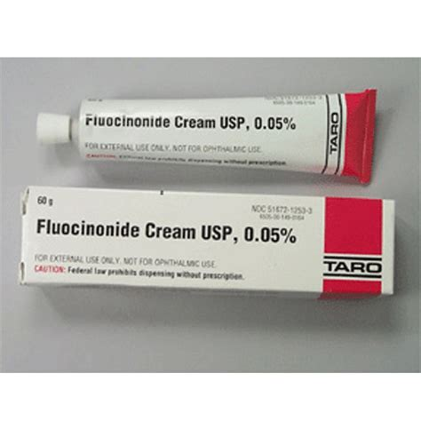 what is the best ointment for eczema available picture 4