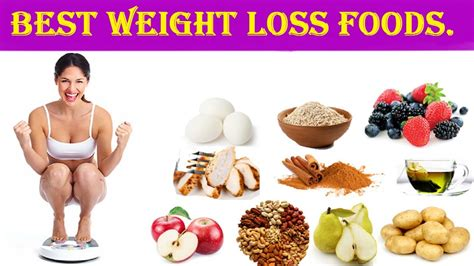 healthy weight loss and eating excerscise picture 1