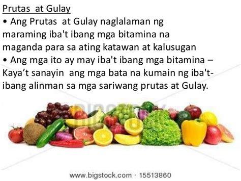 mga vitamin na dapat inumin para mabuntis picture 2