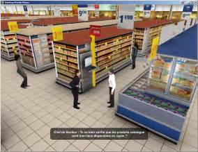 business games online picture 6