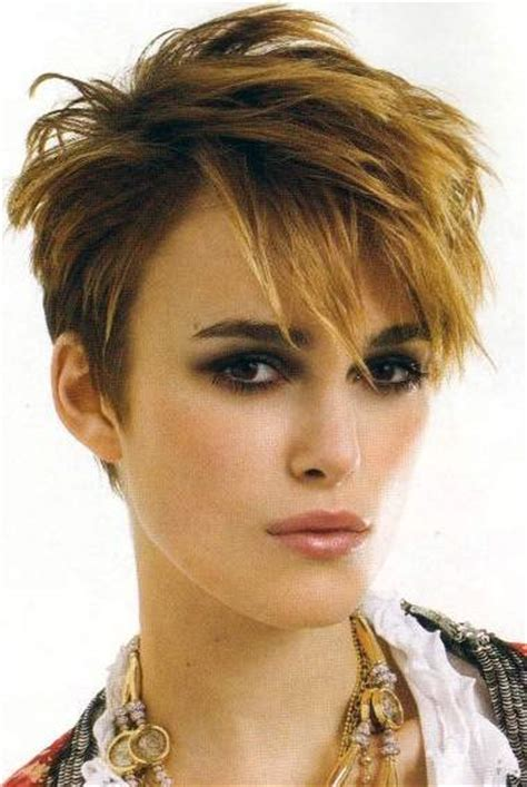 2006 hair cut styles picture 15