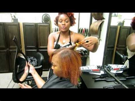 african american hair salon nj picture 10
