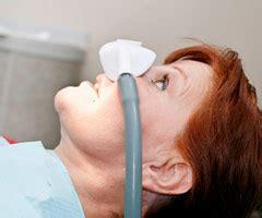 nitrous oxide and sleep apnea picture 10